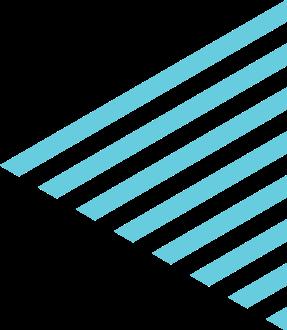 Mindscape Symbol