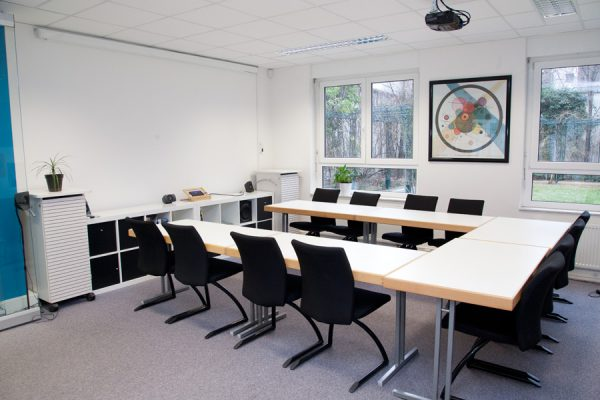 seminarraum Köln